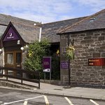 Premier Inn Dundee West