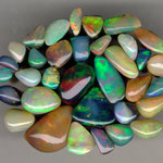 Klinker Opal Property