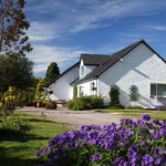 Lochan Cottage Guest House