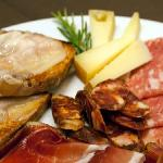 i nostri salumi presidio slow-food