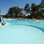 Photo de Carima Resort Hotel & Convention