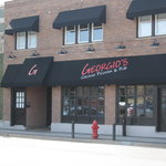 Georgio's in Downtown Crystal Lake