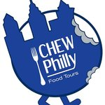 Chew Philly Food & Walking Tours feature food tastings, historical information, and architectura