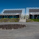 Hawaii Gateway Energy Center