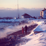 Photo of The Shoreline Inn Grand Marais