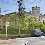 Photo of Cambridge Lodge Guest House Sydney