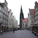 Prinzipalmarkt