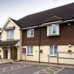 ‪Premier Inn East Grinstead‬