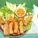 Food on Foot Tour Hanoi Day Tour