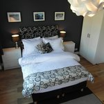 Photo of Velvet Amsterdam Bed and Breakfast