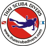 Thai Scuba Divers