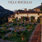 Villa Rucellai