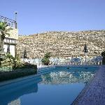 Hotel Xlendi Resort &amp; Spa