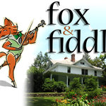 Fox & Fiddle