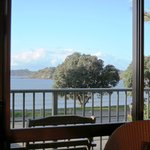 Photo of Bay Sands Motel Paihia