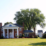 ‪Meadowbrook Farm Bed and Breakfast‬