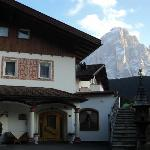 Photo of Hotel Rodella Selva Di Val Gardena
