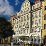 Hotel Fuerstenhof