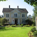 Photo of Hillsdale House Inn Annapolis Royal