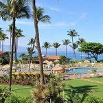 Aston Maui Kaanapali Villas