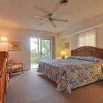 Cabana Gardens Bed & Breakfast