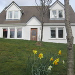 Caorann Bed & Breakfast