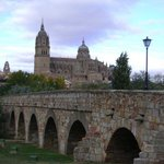 Puente Romano