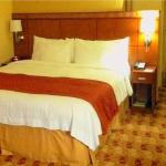 Courtyard by Marriott Paso Robles Foto