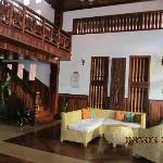 Foto de Siem Reap Rooms Guesthouse