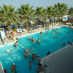 Camping Village Duca Amedeo