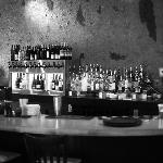 Image of Alba's wine bar