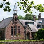 Harthill Cookery School