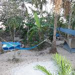 Photo de Yucatan Mayan Retreat, Ecohotel & Camping