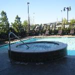Φωτογραφία: Hyatt Place Dallas/Garland/Richardson