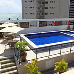 BEST WESTERN Manibu Recife
