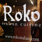 Roko Italian Cuisine