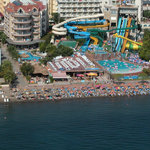 Photo of Romance Hotel Marmaris