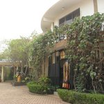 Photo of Picorna Hotel Tamale
