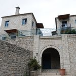 Family Hostel Napoleon Zaglis