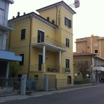 Photo of Albergo La Torre
