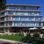 Costa Colonia Riverside Boutique Hotel