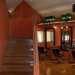 Berry Beautiful Salon & Spa