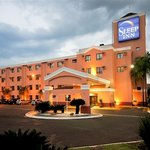‪Sleep Inn Ribeirao Preto‬