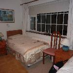 Kirrary House Bed & Breakfast