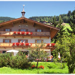 Photo of Hotel Garni Wieshof Kirchberg