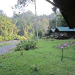 Danum Valley Field Center Foto