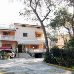 B&B Villa Robinia