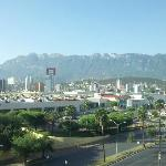 Фотография Four Points Monterrey Linda Vista