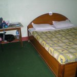 Photo of Gauri Shankar Guest House
