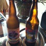 Mehana Brewing Company